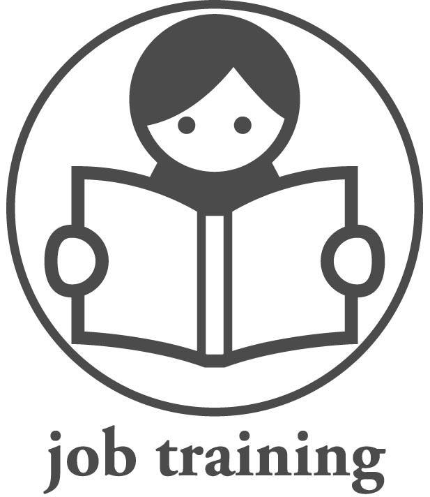 求職者支援訓練